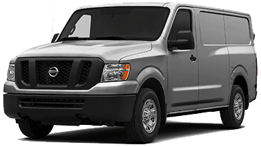 Orange Coast Nissan NV