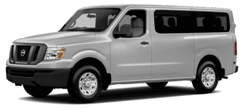 Orange Coast Nissan Quest