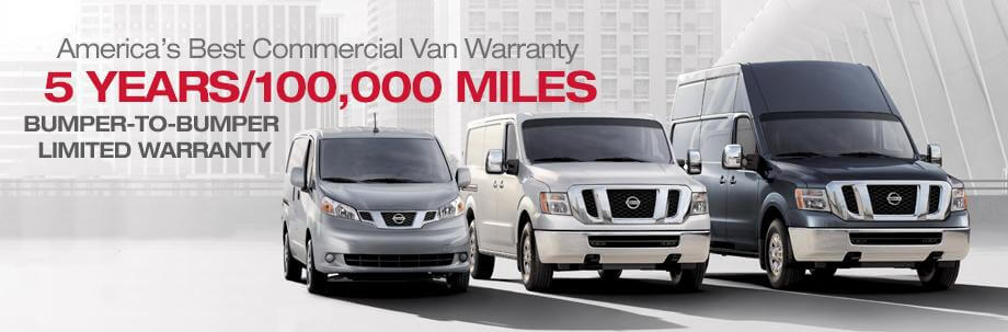 Image result for nissan commercial
