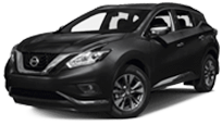 Orange Coast Nissan Murano