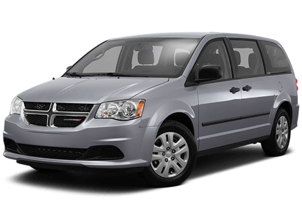Sierra Chrysler Dodge Jeep Ram Grand Caravan