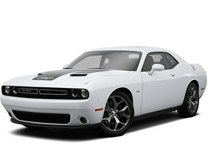 Sierra Chrysler Dodge Jeep Ram Challenger