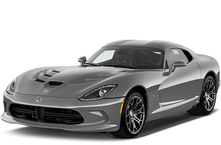 Sierra Chrysler Dodge Jeep Ram Viper