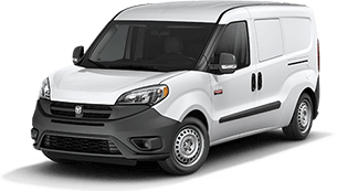 Sierra Chrysler Dodge Jeep Ram Promaster City