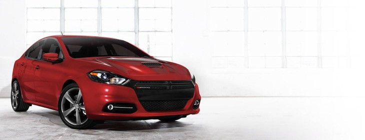 new-hd-wallpaper-2016-dodge-dart-730x281