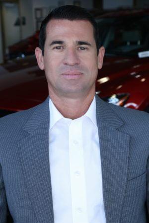 Marcos Ochoa