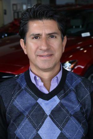 Juan Rubiano