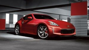 2016-nissan-370z-coupe-300x169