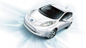 2016-nissan-leaf-exterior-white-large-300x169