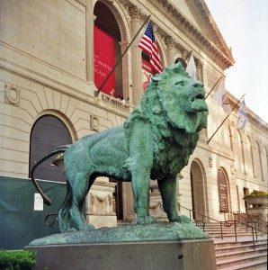 art_institute_of_chicago_lion_statue_2-d-298x300