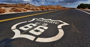 historic-route-66-300x158
