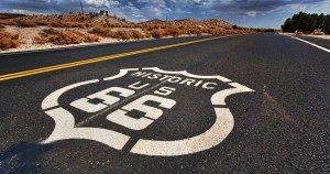 historic-route-66-300x158