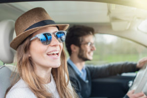 couple-on-road-trip-shutterstock_285570005