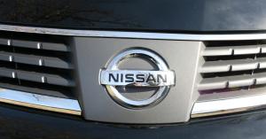 nissan-logo-300x157