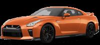 Hawkinson Nissan GT-R