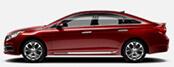 Riverside Hyundai Sonata