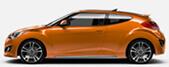 Riverside Hyundai Veloster