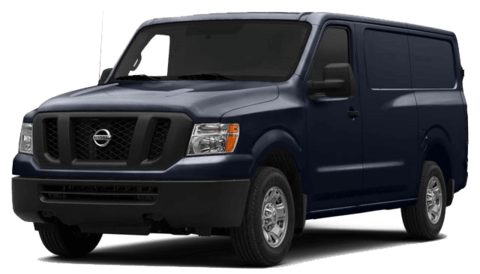 Downey Nissan NV