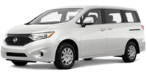 Downey Nissan Quest