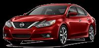 Downey Nissan Altima
