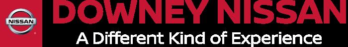 Downey Nissan