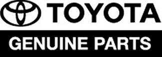 Toyota of Escondido