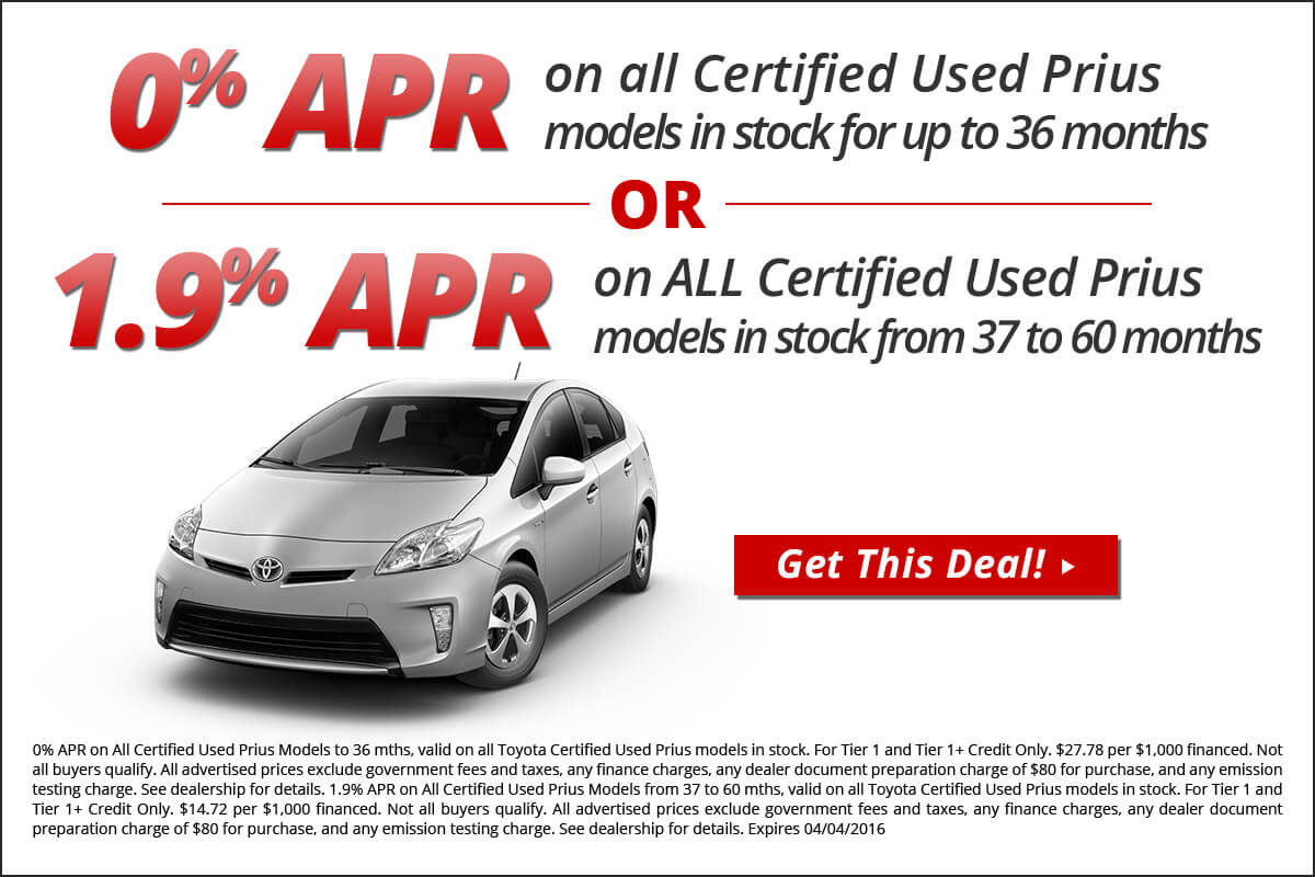 New Vehicle Inventory Serving Temecula Ca Html Autos Post