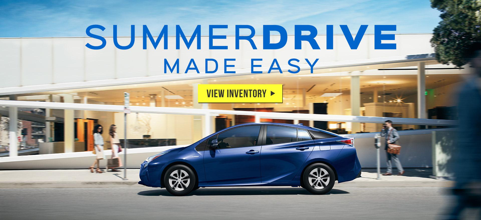 Toyota Carlsbad Service >> Toyota Escondido serving San Diego, Carlsbad | Toyota ...