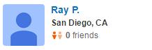 Poway, CA Yelp Review