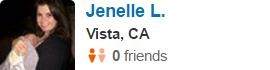 Camp Pendleton, CA Yelp Review