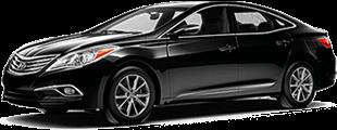 Las Vegas Hyundai Dealers Azera