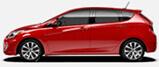 Las Vegas Hyundai Dealers Accent