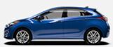 Las Vegas Hyundai Dealers Elantra