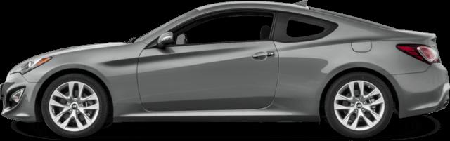 Las Vegas Hyundai Dealers Genesis Coupe