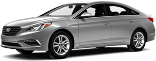 Las Vegas Hyundai Dealers Sonata