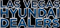 Las Vegas Hyundai Dealers