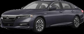 Las Vegas Hyundai Accord