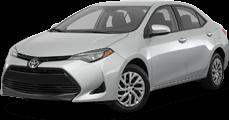 Las Vegas Hyundai Corolla