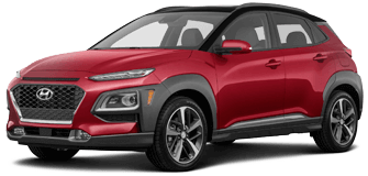 Las Vegas Hyundai Dealers Kona