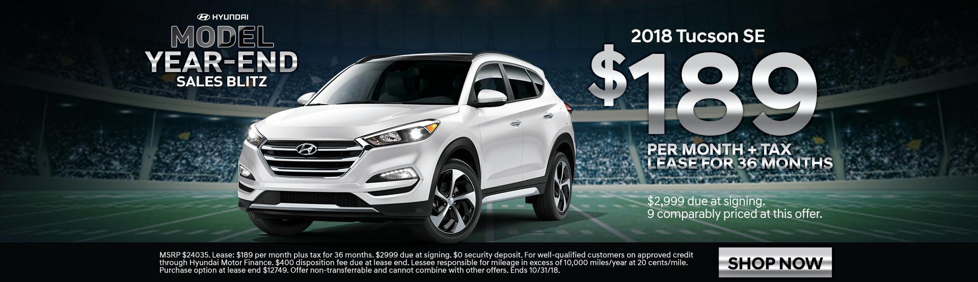 Las Vegas Hyundai Dealers. Registration · Elantra · Tucson