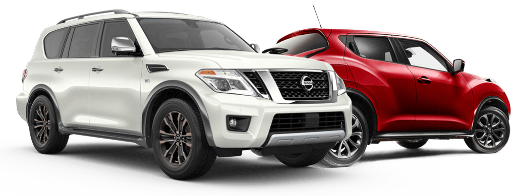 Nissan Dealer   Hicksville, Garden City, Mineola, New Cassel ...