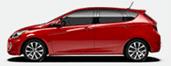 Nemet Hyundai Dealers Accent