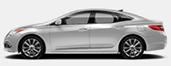 Nemet Hyundai Dealers Azera