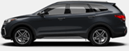 Nemet Hyundai Dealers Sante Fe