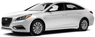 Nemet Hyundai Dealers Sonata Hybrid