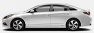 Nemet Hyundai Dealers Sonata Plug-In Hybrid