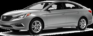 Nemet Hyundai Dealers Sonata