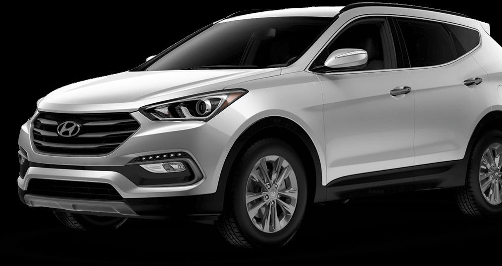 Fox Toyota Used Car Dealer