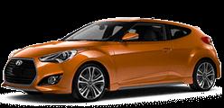 Nemet Hyundai Dealers Veloster