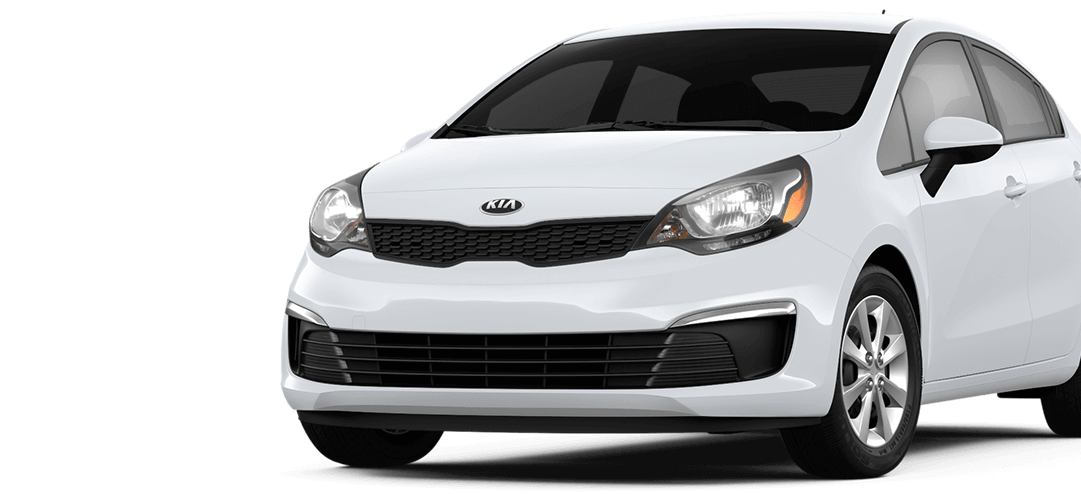 Nemet kia new kia used car dealer autos post Nemet motors